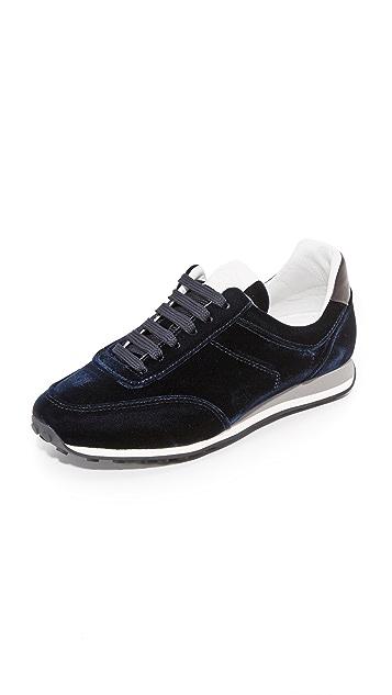 Rag & Bone Dylan Runner Sneakers