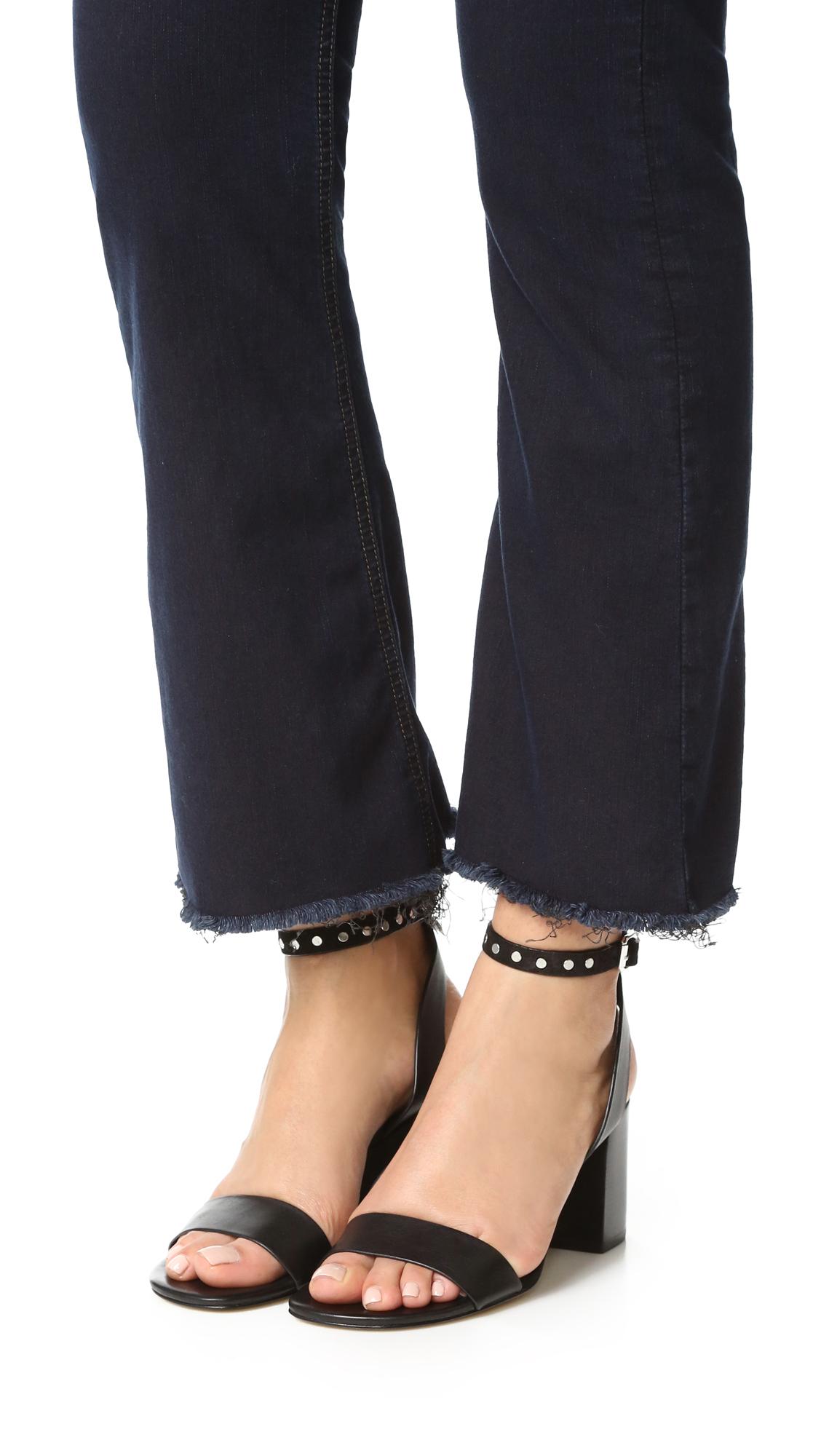 11a0dc9bc8d Rag & Bone Gia Sandals   SHOPBOP