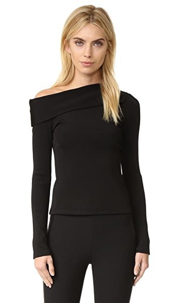 Rag & Bone Carmen Top