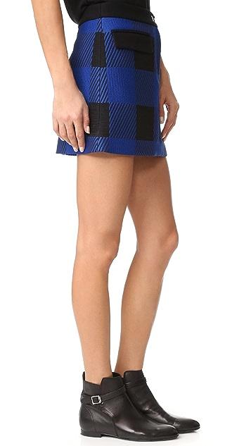 Rag & Bone Cybil Skirt