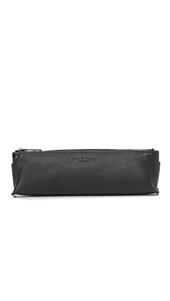 Rag & Bone Pencil Pouch