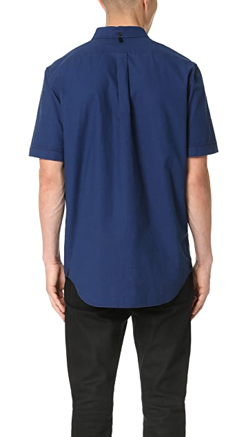 Rag & Bone Smith Shirt
