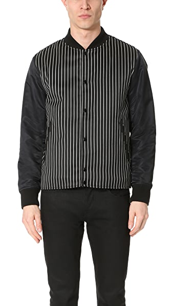 Rag & Bone Irving Jacket