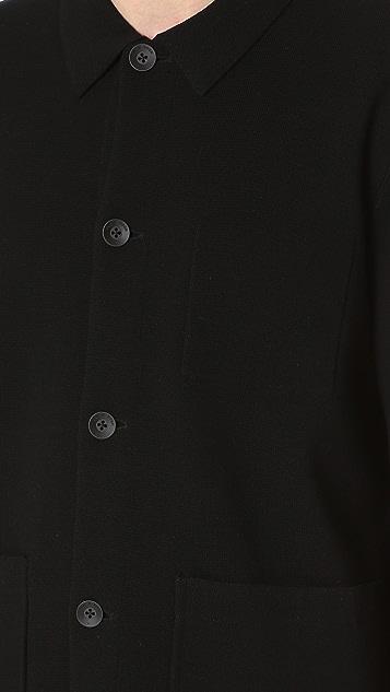 Rag & Bone Harrison Workwear Jacket
