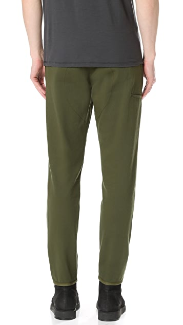 Rag & Bone Engineered Chinos