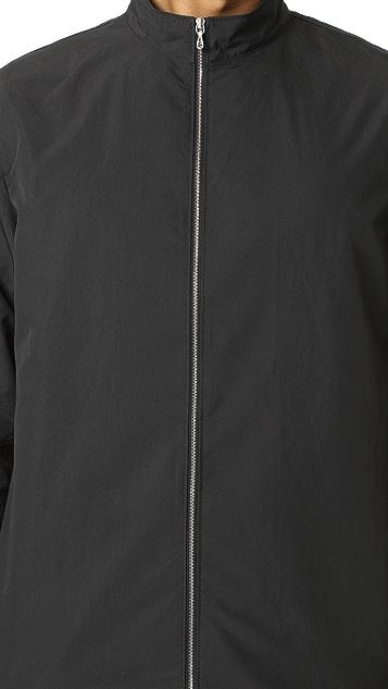 Rag & Bone Agnes Shirt Jacket