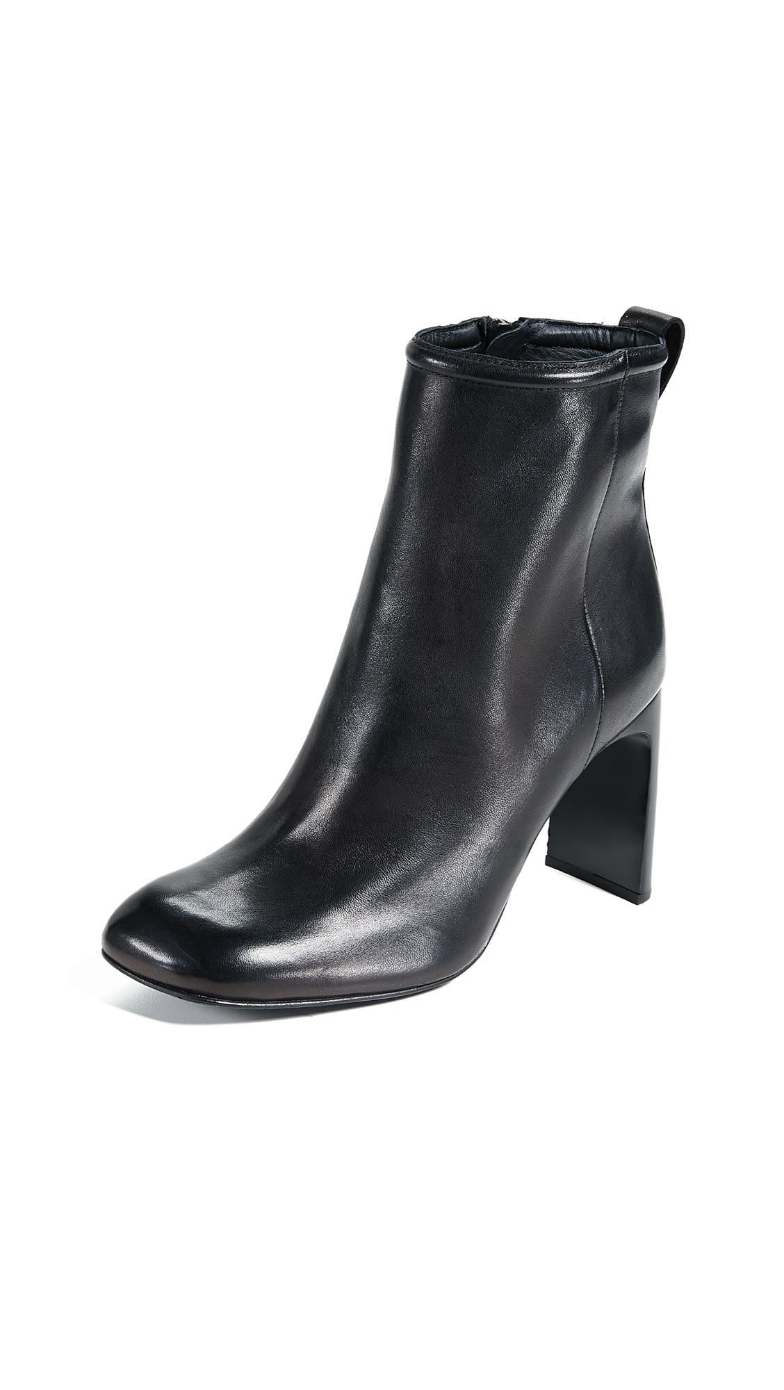 Rag & Bone Ellis Booties - 60% Off Sale