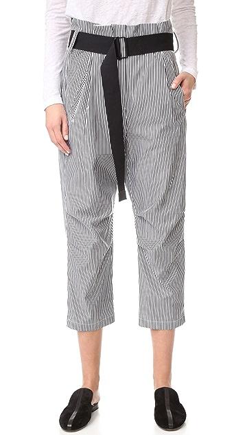 Rag & Bone Bosworth Pants