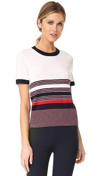 Rag & Bone Krista Sweater