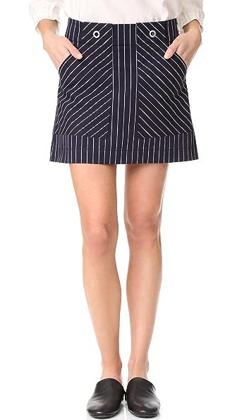 юбки короткие с доставкой