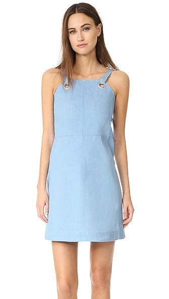 Rag & Bone Suffolk Dress