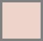 Rose Dust/Umber