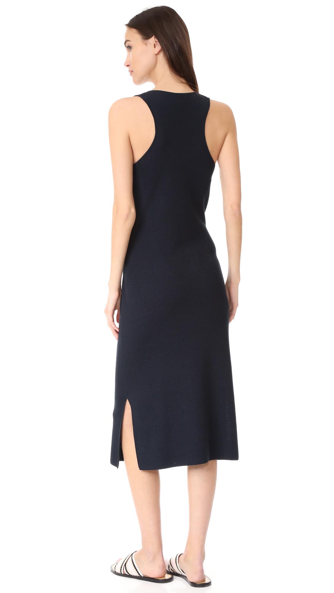 c2239a7f3c5 Rag   Bone Michelle Sweater Dress