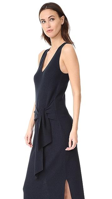 Rag & Bone Michelle Sweater Dress