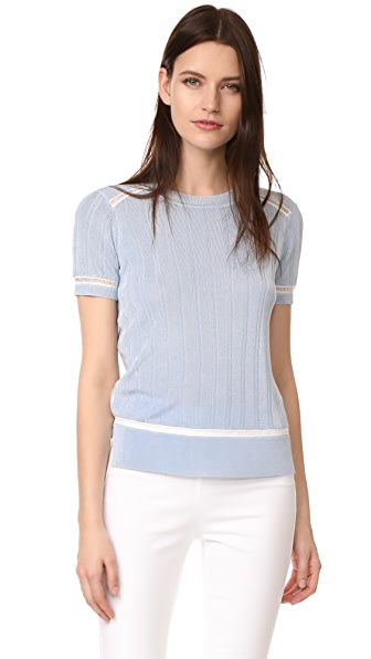 Rag & Bone Kaitlin Top