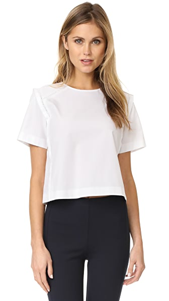 Rag & Bone Alta Top