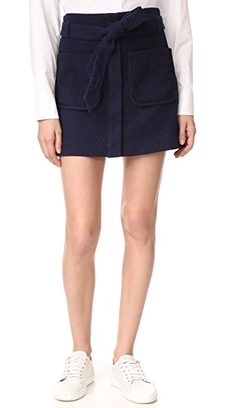 Rag & Bone Esmond Skirt