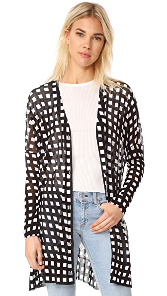 Rag & Bone Michaela Cardigan