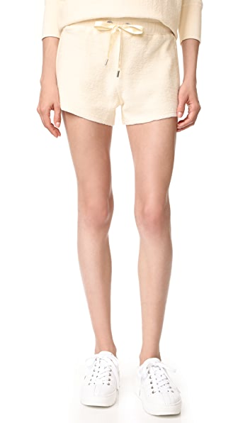Rag & Bone Max Shorts
