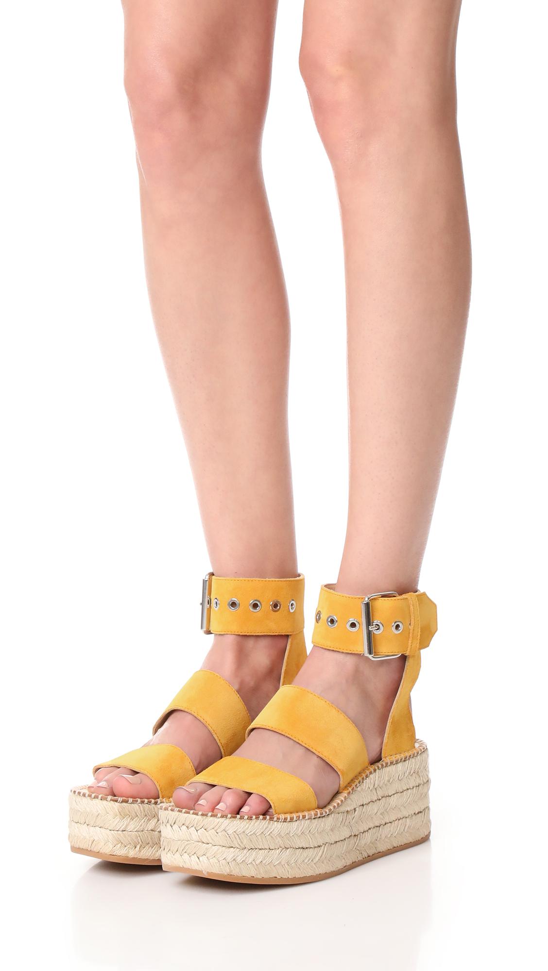 631323b982ed Rag   Bone Tara Platform Sandals