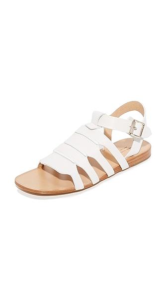 Rag & Bone Karli Sandals