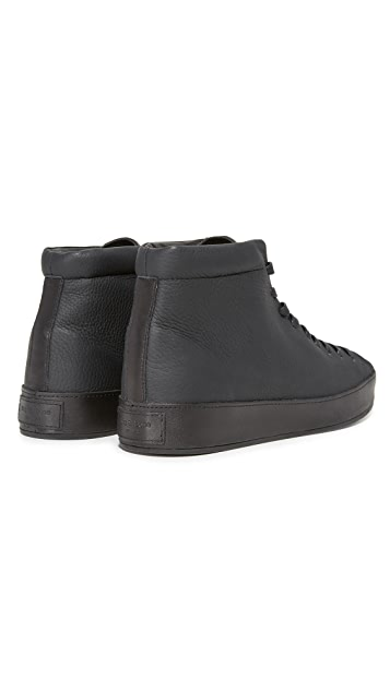 Rag & Bone RB1 High Sneakers