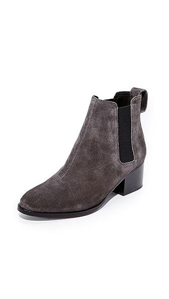 Rag & Bone Walker Boots