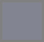 Grey Floral