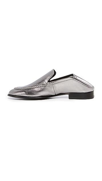 Rag & Bone Alix Convertible Loafers