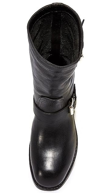 Rag & Bone Oliver II Boots