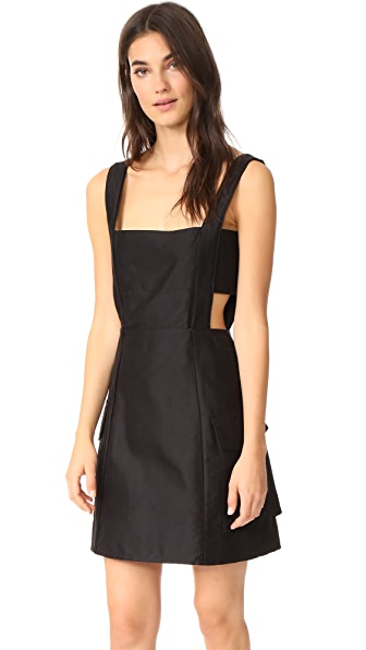Rag & Bone Kaela Dress
