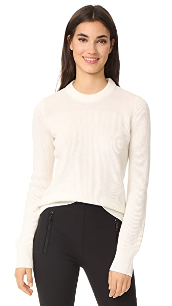 Rag & Bone Ace Cashmere Sweater