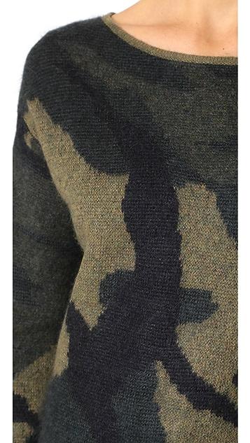 Rag & Bone Sinclair Sweater