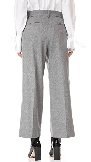 Rag & Bone Crane Pants
