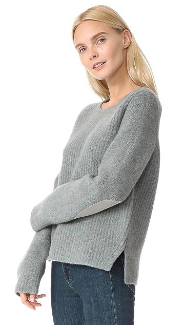 Rag & Bone Francie Sweater
