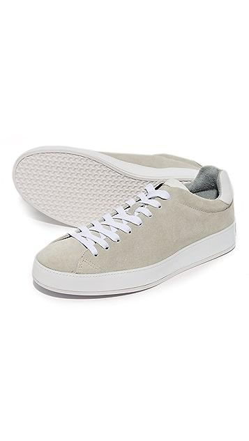 Rag & Bone RB1 Low Sneakers