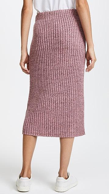 Rag & Bone Jubilee Skirt