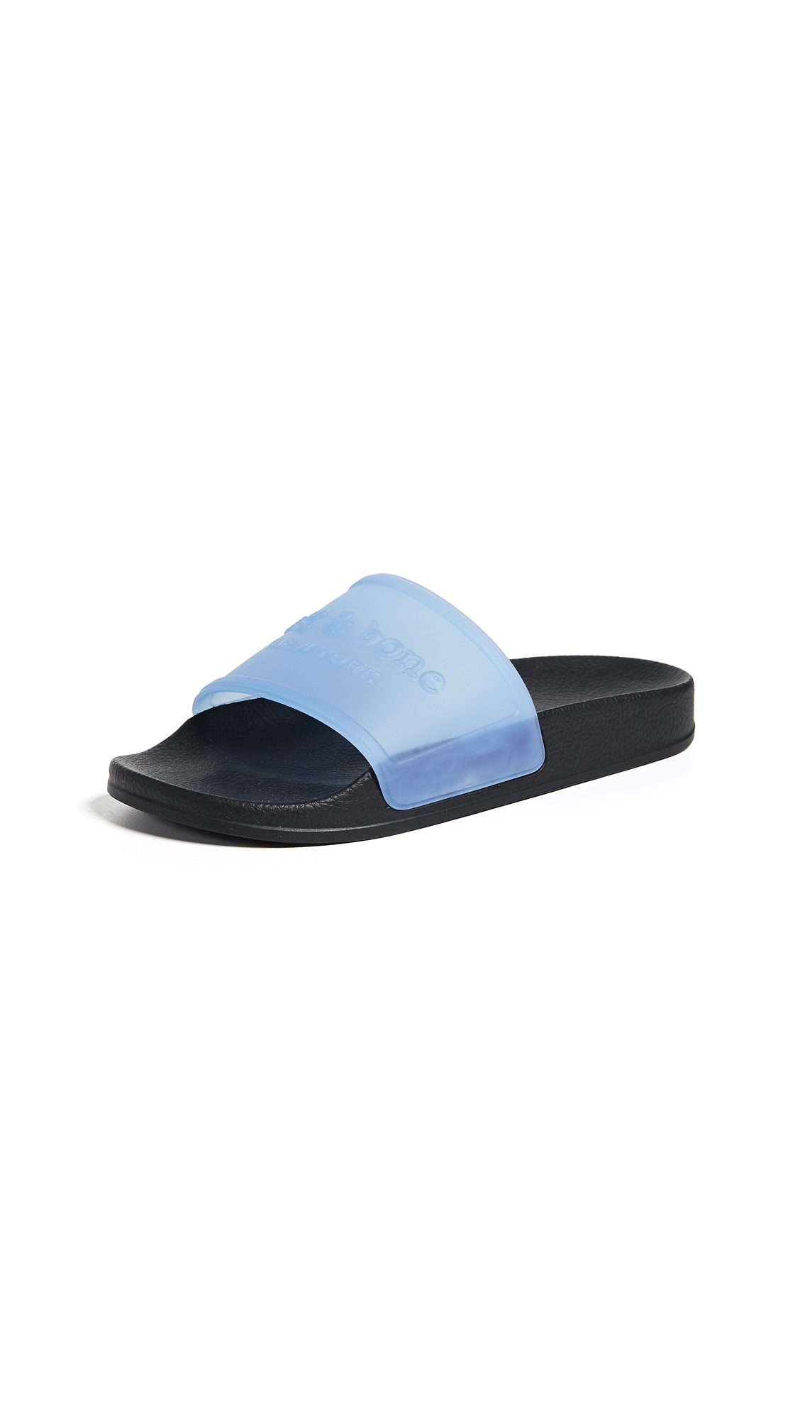 Rag & Bone Rb Pool Slides