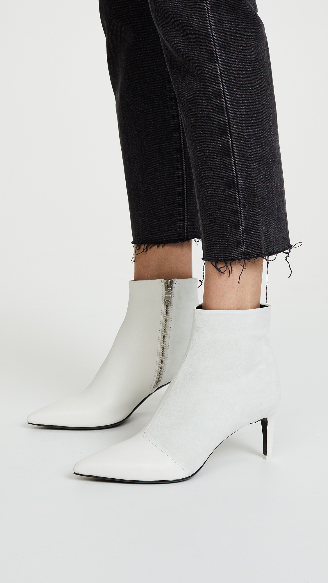 559a332b8d Rag & Bone Beha Booties | SHOPBOP