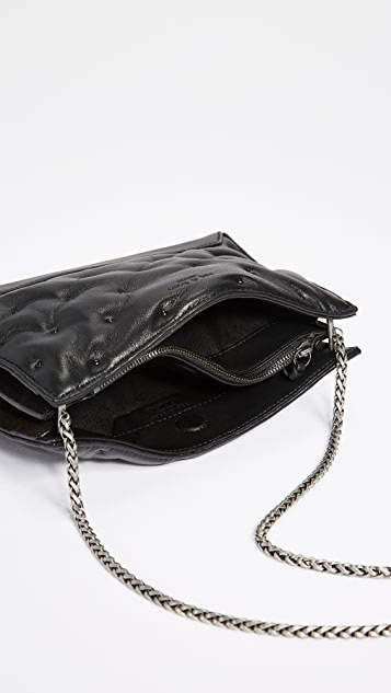 Rag & Bone Mini Compass Bag