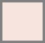 Pink/Khaki