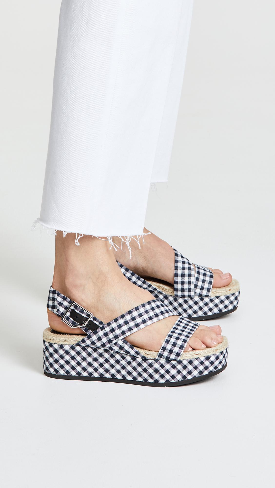 1695ddd566a Rag   Bone Megan Platform Sandals