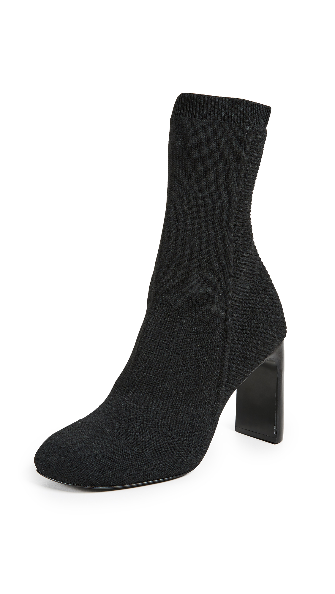 Rag & Bone Ellis Knit Boots