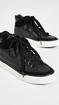 841ad0712 Cute Black And White Shoes