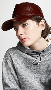 4dbfc81d682e91 Rag & Bone Hats | SHOPBOP