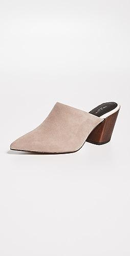 09da258cc3bdb2 Medium Heel (2