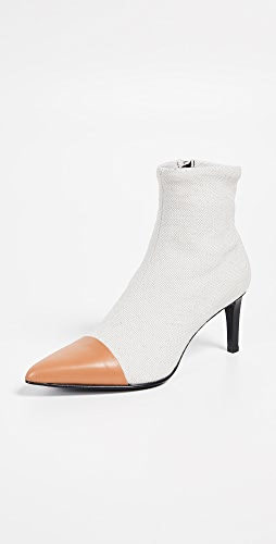 366cac9b2 Beha Stretch Booties