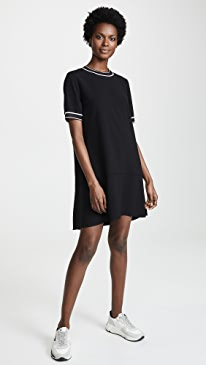 랙앤본 원피스 Rag & Bone Thatch Dress,Black