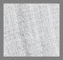 светло-серый мульти