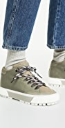 Rag & Bone RB Army Hiker 低帮运动鞋